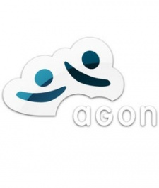 AGON Online servers to be permanently shut down on June 30