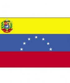 Venezuela to ban violent video games