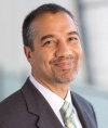 QuIC's Rob Chandhok on why mobile open source matters to Qualcomm