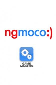 Ngmoco raises $25 million, buys Freeverse