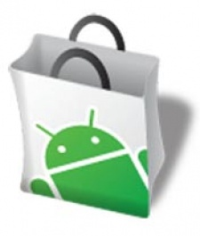 Android Market payouts 2% of App Store's total, claims Larva Labs