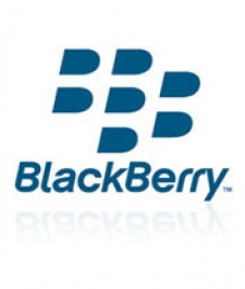 Sound the retreat: BlackBerry cuts 4,500 jobs, pulls back from mass consumer market