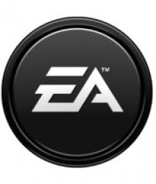 EA sells 8 million Hasbro-licensed games in a year