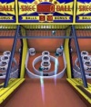 Freeverse's Skee-Ball does a million iPhone sales