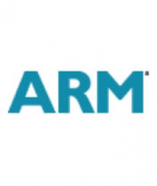 ARM aiming for 50% share of mobile processor market by 2015