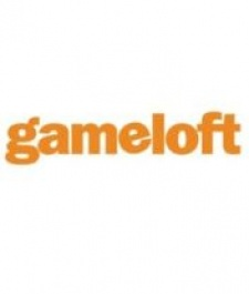Gameloft's sold 10 million iPhone games