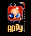 GDC Online 11: Android's piracy and compatibility issues mean it's not a viable platform for us says Appy's Sargent