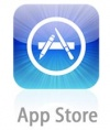 Gameloft is the most efficient paid app iPhone developer