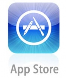 App Store surpasses 250,000 live apps, paid make up 70%