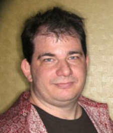 iOS 5 a far bigger leap for developers than any Android update, claims Bolt Creative CEO Castelnuovo