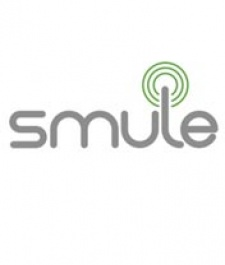 Ocarina developer Smule raises $8 million in third VC round