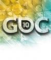 GDC 2010: How Backflip generates $500k/month via 400 million ad impressions