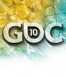 GDC 2010: How Backflip generates $500k/month via 400 million ad impressions