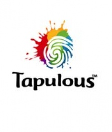 Tapulous' monthly sales are around $1 million