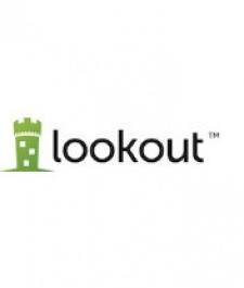 Security startup Lookout bringing firewall and anti-virus software to iPhone, Android, WinMo, Blackberry