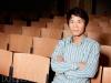 Sponsored Feature: HyongaSoft's Sukhyun Shin talks about being a Samsung Developer Challenge winner