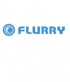 Develop 2012: HTML5 can wait: focus on the native app, says Flurry