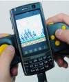 Game downloads increased 17 per cent in 2008