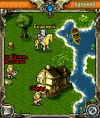 Qplaze explains micro-transactions for mobile MMOG Age of Heroes Online