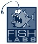 Fishlabs assesses mobile app stores