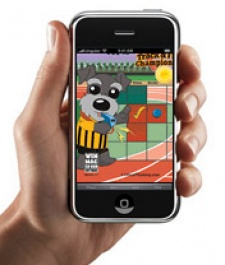 Critical Thinking to bring edutainment titles to iPhone
