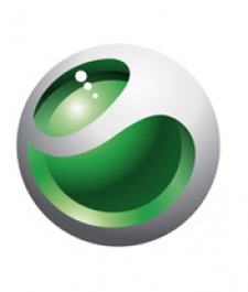 Sony Ericsson launches own Android Market channel; UI tweak angers some customers