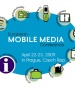 Sponsored Post: European Mobile Media conference