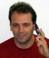 Distinctive boss hails iPhone 3G S OpenGL ES 2.0 capability
