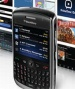 BlackBerry App World now has 2,000 apps
