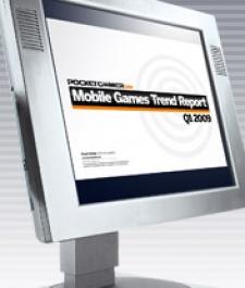 Buy your PocketGamer.biz Mobile Games Trends Report here!