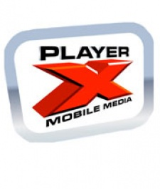 Zed acquires Player X for mobile games, TV and video