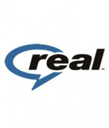 RealNetworks acquires mobile technology startup Varia Mobile