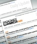 The new and improved PocketGamer.biz daily newsletter is here