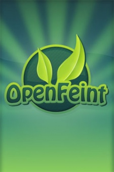 OpenFeint 2.0 social community platform released