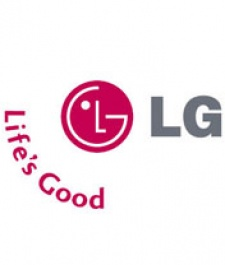 Korean manufacturer LG to launch its own app store in July