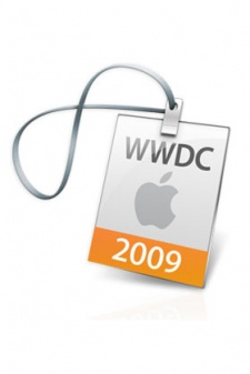 WWDC 2009: 10 lessons learnt about the future of iPhone gaming