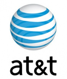 Operation Chokehold aims to bring AT&T data network down