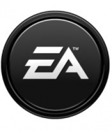 EA planning social games acquisition