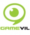 Love thy neighbour: Korean giant Gamevil acquires Com2us