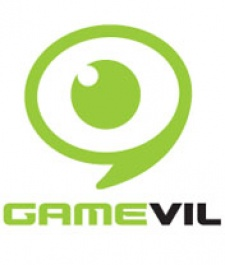 Gamevil post record annual sales of $25.4 million in 2010, up 17% yoy