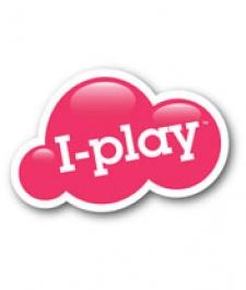 I-play tops PocketGamer.biz iPhone Quality Index for Q2 2009