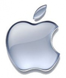 Piper Jaffray blows the roof off Apple's earning predictions with FY13 sales estimate of $164 billion
