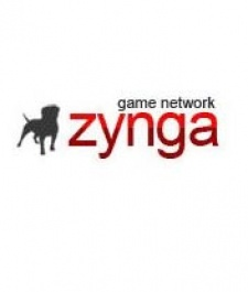 Social gaming giant Zynga is ranked at 19 million daily users