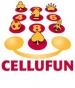 Mobile gaming portal Cellufun tops two million registered users