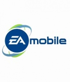 EA Mobile sees Q3 FY14 sales up 13% to $97 million