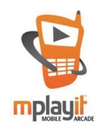 Gaming twice as popular on iPhone than BlackBerry and Android says Mplayit