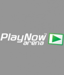 Sony Ericsson's PlayNow Arena launches with 40 applications