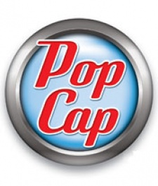 PopCap partners with Taito to launch social games hub Pop Tower in Japan
