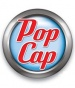 PopCap appoints new chief financial officer