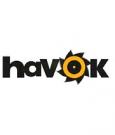 Physics middleware company Havok pondering iPhone port